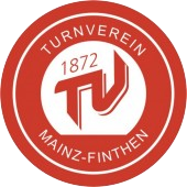 Thekla Schürmann