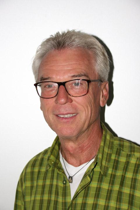 Jürgen Schättler