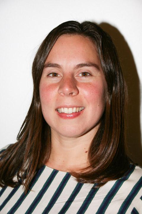 Katrin Schaubach